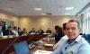 Naturatins participa de encontro do Conselho Nacional de Meio Ambiente, em Brasília
