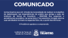 ITERTINS - COMUNICADO-01.png