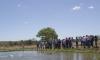 Mais de 60 produtores rurais da região de Almas participaram do 3º Encontro