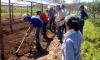A Chamada de Agroecologia visa atender 1.250 famílias de agricultores nas regiões central, sul e norte do Estado