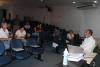 Reunião da Associação e Conselho Deliberativo da APA Lago de Palmas