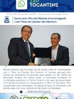 Governador_150x200.jpg