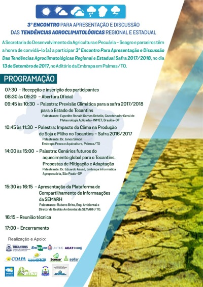 Convite Encontro Agroclimatologicas.jpeg
