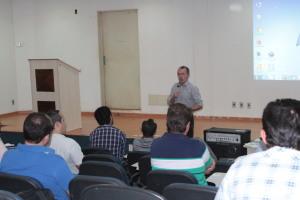 Naturatins inicia a renovação do protocolo do fogo de 20 municípios (2)_Foto Ney Carneiro-Governo do Tocantins.JPG