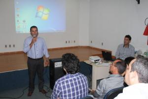 Naturatins inicia a renovação do protocolo do fogo de 20 municípios (3)_Foto Ney Carneiro-Governo do Tocantins.JPG