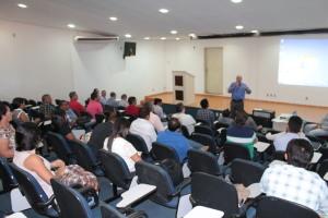 Naturatins inicia a renovação do protocolo do fogo de 20 municípios (5)_Foto Ney Carneiro-Governo do Tocantins.JPG