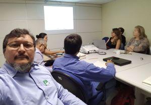 Tocantins participa do Fórum Técnico do Programa ARPA no Ministério de Meio Ambiente (1)_Astep-Naturatins-Governo do Tocantins.jpeg