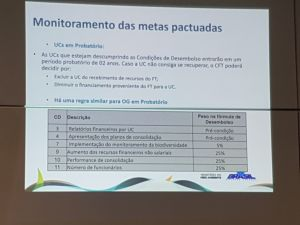 Tocantins participa do Fórum Técnico do Programa ARPA no Ministério de Meio Ambiente (2)_Astep-Naturatins-Governo do Tocantins.jpeg