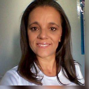 gerente de Núcleo do Procon de Dianópolis, Liciane  Maia Rodrigues - divulgação_300.jpg
