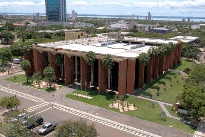 PGE argumenta,  TJ reconduz secretário Musafir ao cargo e desbloqueia recursos do Estado