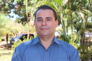 A implantação do Protocolo do Fogo e do Fórum Municipal do Lixo e Cidadania avança municípios_Foto Ney Carneiro (1).JPG