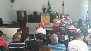 A implantação do Protocolo do Fogo e do Fórum Municipal do Lixo e Cidadania avança municípios_Foto Ney Carneiro (2)_300.jpg