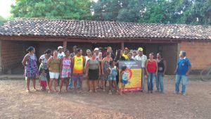 A implantação do Protocolo do Fogo e do Fórum Municipal do Lixo e Cidadania avança municípios_Foto Ney Carneiro (5)_300.jpg