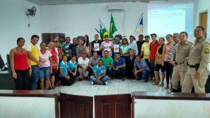 A implantação do Protocolo do Fogo e do Fórum Municipal do Lixo e Cidadania avança municípios_Foto Ney Carneiro (6)_300.jpg