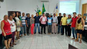 A implantação do Protocolo do Fogo e do Fórum Municipal do Lixo e Cidadania avança municípios_Foto Ney Carneiro (7)_300.jpg
