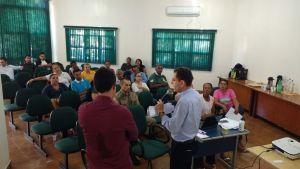 A implantação do Protocolo do Fogo e do Fórum Municipal do Lixo e Cidadania avança municípios_Foto Ney Carneiro (8)_300.jpg