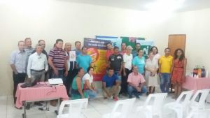 A implantação do Protocolo do Fogo e do Fórum Municipal do Lixo e Cidadania avança municípios_Foto Ney Carneiro (9)_300.jpg