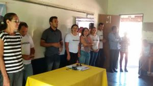 A implantação do Protocolo do Fogo e do Fórum Municipal do Lixo e Cidadania avança municípios_Foto Ney Carneiro (11)_300.jpg