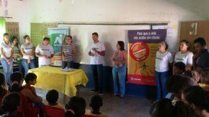 A implantação do Protocolo do Fogo e do Fórum Municipal do Lixo e Cidadania avança municípios_Foto Ney Carneiro (13)_300.jpg