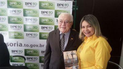 Governo do Tocantins 12_400.jpg