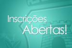 inscrições_abertas.png