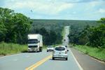 Detran orienta condutores sobre cuidados na hora de viajar