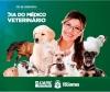 dia-do-veterinário-site_100.jpg