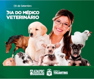 dia-do-veterinário-site_300.jpg