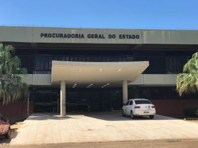 TJ mantém suspensas leis do realinhamento salarial da PC