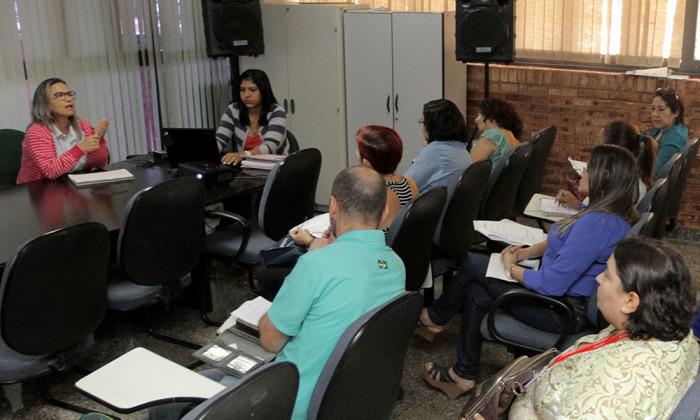 Para que os participantes tenham um melhor aproveitamento, as capacitações vão promover o encontro de educadores ambientais em nível estadual com técnicos, secretários de meio ambiente e gestores municipais