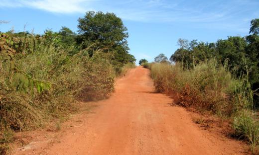 Ordem de Serviço deve ser assinada ainda em setembro; desapropriação de terras já foi feita para viabilizar a faixa de domínio das rodovias