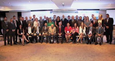 Conselho Deliberativo da Anape debate prerrogativas em Congresso Nacional de Procuradores