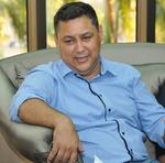 De acordo com o superintendente da juventude, Ricardo Ribeirinha, a meta da caravana é atender cerca de 1.500 jovens indígenas