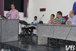 Cetran/TO discute municipalização de trânsito em municípios do Bico do Papagaio