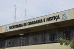Secretaria da Cidadania e Justiça