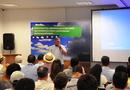 palestra agroclimatologicas regional estadual embrapa fotos MANOEL JUNIOR (46).JPG