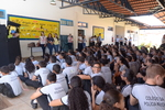 Detran/TO forma mais de três mil jovens através do Programa Trânsito Jovem