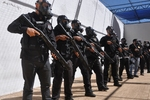 Agentes penitenciários, na prática, já desempenham atividade policial.
