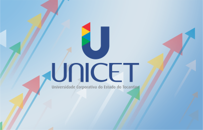 Unicet_comunicado_.png