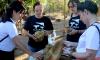 Lojistas de diferentes estados participam de expedição para aquisição de produtos no Jalapão