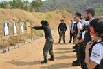 policia civil concurso_150x100.jpg
