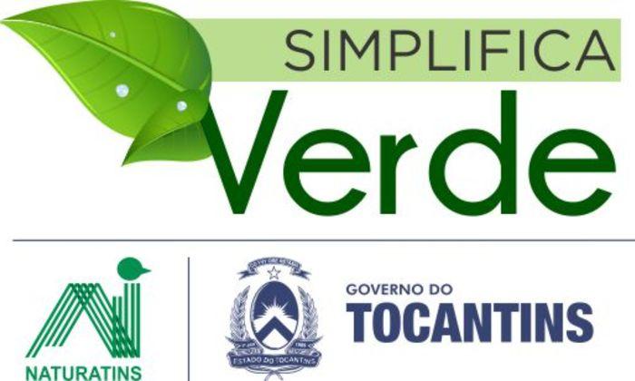 Simplifica Verde Logo + gov Imagen_700x420.jpg