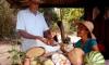 Fomento Rural dobra o número de atendimento no Tocantins, com a inclusão de mais 1000 famílias