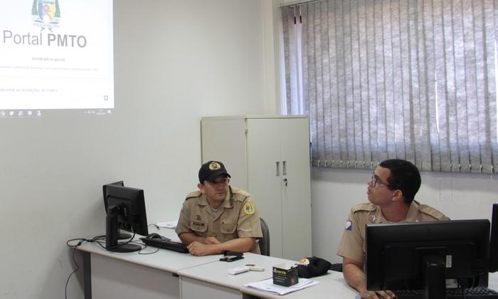 Técnicos do desenvolvimento do Portal da PM.JPG