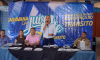 Para o presidente do Detran, coronel Eudilon, o objetivo da Semana Nacional de Trânsito é levar a conscientização à população