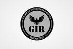O GIR foi criado em junho como estratégia para garantia da segurança das unidades prisionais do Tocantins.