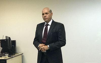 Diagnóstico Vivo - Procuradores - 20/09/2017