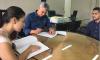 Contrato que garante à empresa o benefício fiscal aprovado pelo CDE foi assinado nesta quinta-feira, 21, na Seden