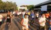 Circuito de Corrida de Rua dos Jogos terá 5 etapas