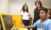 """Wanessa Sechim – """"O curso é uma forma de despertar os jovens para o universo da tecnologia"""""""